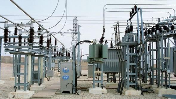 Bénin : le gouvernement s'engage à améliorer la fourniture d'électricité en 2019