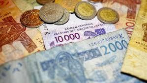 Le Franc CFA : Piller l'Afrique sans laisser de traces