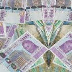 Epargne dans la zone UEMOA : plus de 9.500 milliards de francs CFA levés en 21 ans