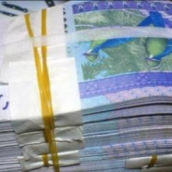 Centrafrique : le budget de la crise, le RCPCA, est déjà financé à hauteur de 54%