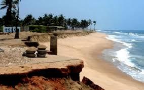 Le Togo a besoin de 96 milliards fcfa pour endiguer le mal