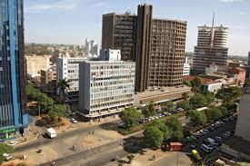 Les entreprises d'Afrique de l'Est appellent à un plan de secours face au COVID-19