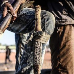 Niger : un chef coutumier enlevé par des bandits armés dans l'ouest