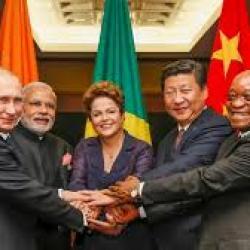 L'Afrique du Sud se dit demeurer attachée au BRICS