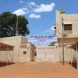 Niger : les acteurs politiques appelés à l'apaisement en prélude des élections générales