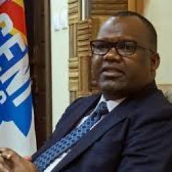 RDC: la CENI annonce officiellement la fin des opérations d'enrôlement des électeurs 9