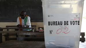 Côte d'Ivoire : la société civile plaide pour une réforme de la Commission électorale