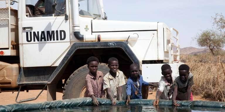 « Le concept de développement, c'est l'ambition de transformer les Africains en Occidentaux »