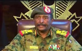 Le conseil militaire de transition révoque six ambassadeurs du Soudan à l'étranger