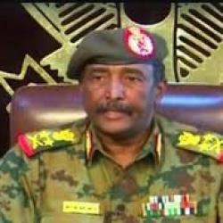 Soudan : le Conseil militaire de transition forme un comité pour gérer le siège du parti de l'ancien président