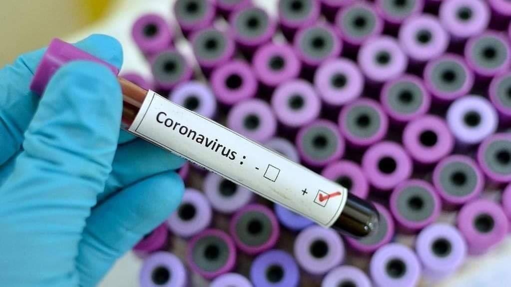 Mauritanie : deux patients guéris du nouveau coronavirus