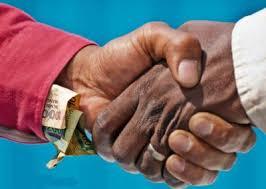 La corruption a coûté au moins 12 millions de dollars au Mozambique en 2017