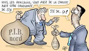 Les dirigeants africains appelé à montrer l'exemple dans la lutte contre la corruption