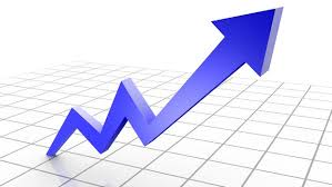 L'Afrique du Sud connaît une relance économique au deuxième trimestre