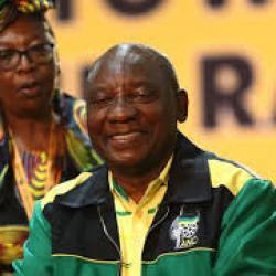 L'Afrique du Sud souhaite que le sommet du G20 garantisse un soutien aux pays en développement