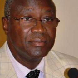 Burkina Faso: l'évolution des données ces derniers jours montre que la bataille sera gagnée