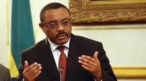 Le Premier ministre éthiopien déclare que les troubles à l'est de l'Éthiopie sont sous contrôle