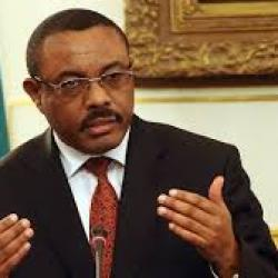 Le PM éthiopien souligne l'importance de l'établissement de l'Université panafricaine d'Adwa