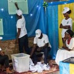 Les Rwandais en Ouganda votent par anticipation pour la présidentielle