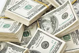 Le Cameroun récupère plus de 14 millions de dollars dans la lutte contre la corruption