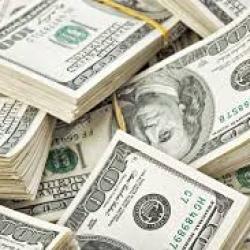 RCA: la BAD promet de financer plusieurs secteurs d'activité