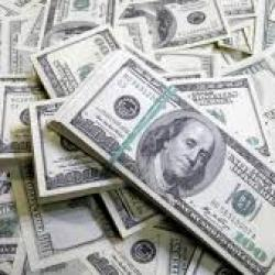 Togo : les recettes budgétaires de 2019 réduites de 2% à 1,45 milliard de dollars