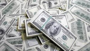 Dollarsburkina
