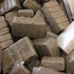 Sénégal : saisie de plus de 200 kg de cocaïne au port de Dakar