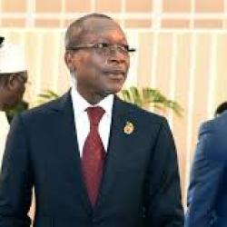 Bénin : le gouvernement lutte contre la mauvaise gouvernance dans les structures et entreprises publiques de l'Etat