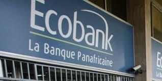 Togo : Ecobank rejoint le GPE pour faire progresser l'éducation en Afrique