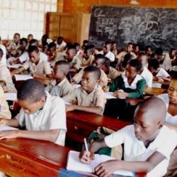 Togo : le secteur de l'éducation est en constante amélioration