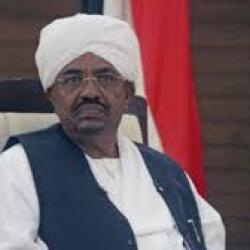 Le président soudanais critique ceux qui cherchent à nuire aux efforts de paix en République centrafricaine