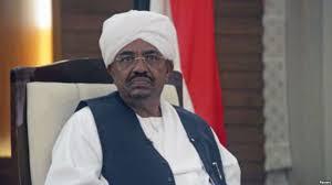 Le président soudanais s'engage à quitter le pouvoir en 2020