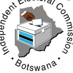 Le Botswana est prêt à organiser les élections, selon les observateurs de la SADC