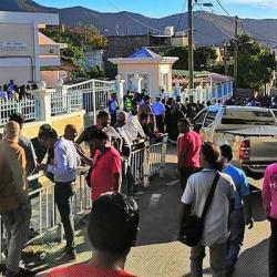 Maurice : des élections locales sous le signe de l'inédit