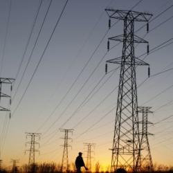 CEDEAO : le marché régional de l'électricité de l'Afrique de l'Ouest officiellement lancé à Cotonou