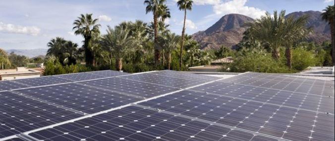 Le Bénin se dote d'une politique nationale de développement des énergies renouvelables
