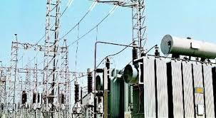 Le Burkina Faso prend des mesures pour réglementer le secteur de l'énergie