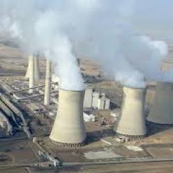 Le gouvernement sud-africain promet de soutenir le producteur d'électricité Eskom