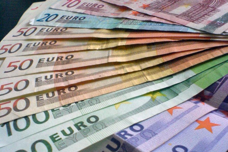 Togo : le FIDA apporte 6,6 millions d'euros au ProMIFA en faveur du secteur agricole
