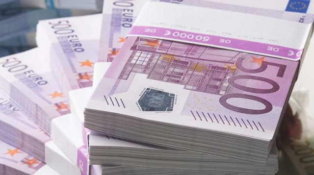 Le Togo bénéficie de 66,5 millions d'euros suite aux négociations intergouvernementales avec l'Allemagne