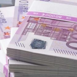 La Banque africaine de développement accorde un prêt de 100 millions d'euros au Gabon