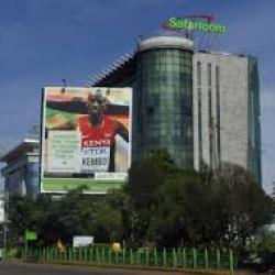 Une compagnie kenyane d'argent mobile se lance dans les virements en espèce internationaux
