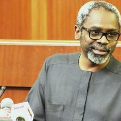 Le Nigeria élit un nouveau président du parlement