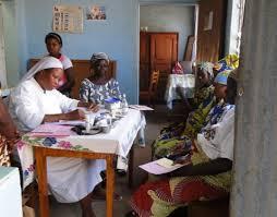 La Zambie lance un plan stratégique pour améliorer la prestation des soins de santé