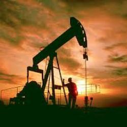 La Guinée lance le forage d'un puits de pétrole pour un coût de 46 millions de dollars