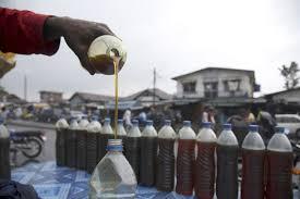 Le Nigeria cherche à réduire le coût de sa production pétrolière