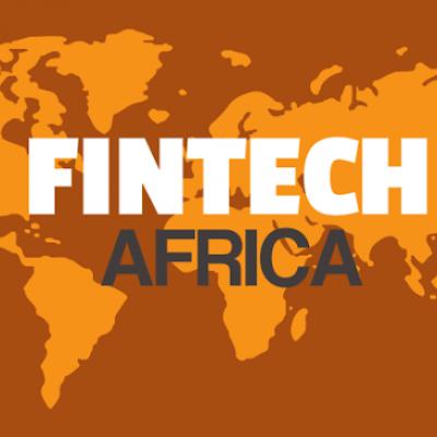Fintechafrica2017 1