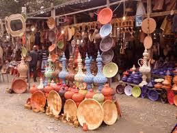 Le Bénin annonce la création d'un Fonds de développement de l'artisanat