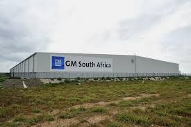 General Motors annonce son départ de l'Afrique du Sud, le gouvernement regrette cette décision